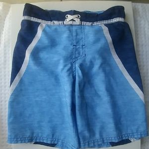 2/$15 Cherokee Boys shorts